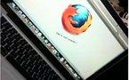 Firefox 3.6 détectera l'orientation de l'écran
