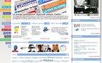 Qui Twitte ? - Annuaire et ressources francophone sur Twitter