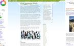 La pieuvre Google achète Picnik : éditeur d'images en ligne