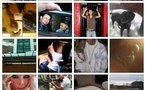 TweetyShow - Toutes les images tweetées en temps réel sur l'iPhone