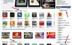 Les US vivent les dernières 24h avant l'iPad