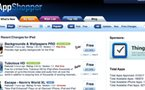 700000 iPad et 3274 applications disponibles