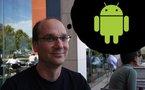 Flash Player 10.1 sera intégré à Android 2.2