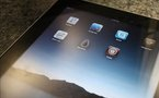 Jailbreak Spirit - Le Jailbreak pour iPad, iPad 3G, iPhone 3GS et iPod Touch