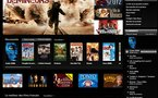 iTunes Store - Les films à la vente et à la location