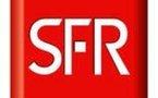 Forfaits iPad 3G SFR - Tarifs et incompréhension