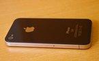 iPhone 4G - De nouvelles photos