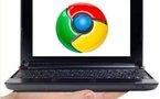 Acer lancera 2 appareils sous Google Chrome OS dans 2 semaines ?