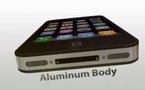 iPhone 4G - Un beau montage vidéo