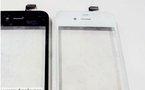 Un iPhone 4G blanc, ça vous tente ?