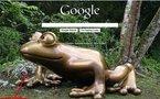Personnaliser la page d'accueil de Google, bientôt possible