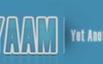YAAM - Android Market alternatif