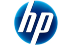 HP utilise le cloud pour l'impression