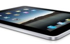 (Sponso) Orange offre 200 iPad à ses clients - C'est peut être vous