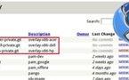 Google Chrome OS bientôt sur Acer, Dell et HP