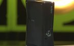 E3 2010 - Xbox 360 Slim et Microsoft Kinect à l'honneur