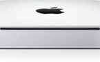 Apple redessine le nouveau Mac Mini