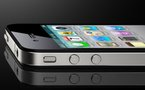 iPhone 4 - 600 000 iPhone 4 commandés en 24h