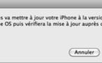 Téléchargez iPhone iOS4 (firmware 4.0)