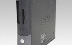 Dell vendait du matériel défectueux
