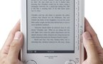 Baisse des tarifs des livres électroniques chez Sony