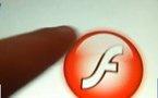 Installation de Flash sur son iPad