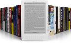Le Kindle se porte bien depuis sa baisse de prix