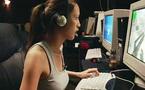 Les jeux vidéos PC sont vendus à 48 % en ligne aux Etats-Unis