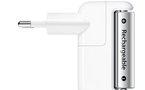 Chargeur de piles Apple à 29 € - Une bonne affaire ?