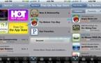 """Apple lance une catégorie """"Essayer avant d'acheter"""" sur son AppStore"""