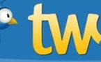 twContest - Organisation de concours via Twitter