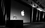 Une Keynote Apple le 7 Septembre ?