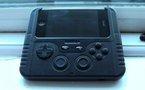 iControlPad - Et l'iPhone devient console de jeux