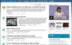Nouveau Wikio - Un Digg à la française ?