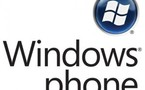 Windows Phone 7 - Microsoft débute sa campagne de pub