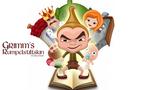 Conte de Grimm en 3D sur iPad