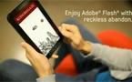 Samsung Galaxy Tab - En attendant la tablette !!!