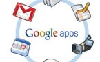Google Documents bientôt sur iPad et Android