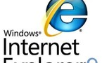 2 millions de téléchargements pour Internet Explorer 9 bêta