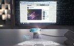 Seabird - L'ordinateur portable d'un futur proche ?