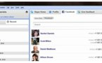 Facebook sera intégré à Skype prochainement?