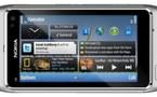 Nokia N8 - Les précommandes sont en cours de livraison