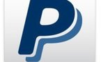 Paypal - 300 000 chèques encaissés en 36 heures via l'iPhone