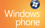 Windows Phone 7 - Présentation chez Microsoft France