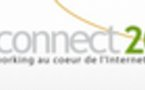 Webdeux Connect les 22 et 23 Octobre - On s'y retrouve ?