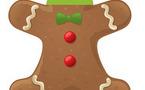 Le nouveau SDK d'Android Gingerbread devrait sortir la semaine prochaine