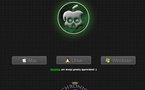 Jailbreak iOS 4.1 - GreenPois0n disponible sur Mac
