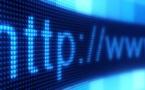 IPv4 - Le stock s'épuise !