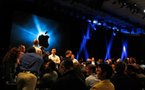 Keynote Apple en Live ce soir, 20 octobre à 19h