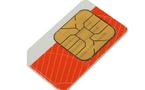 Le futur iPhone aura-t-il une carte Sim intégrée ?